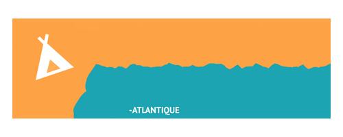 campings-atlantique-sponsors
