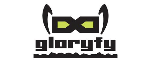 gloryfy-sponsor