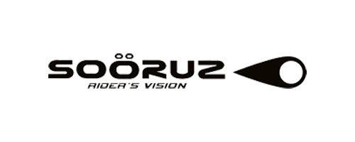 sooruz-sponsor